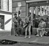 Street-foto
