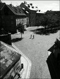 Mесто фотографирования, Мала Страна-Карлов мост-Прага-1