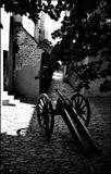 Mесто фотографирования, Золотая улочка-Пражский Град-Прага-1