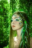 Лесная фея: https://www.voraevich.com/ru/forest-fairy-ru/