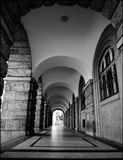 Mесто фотографирования, площадь Яна Палаха-Cтарый Город-Прага-1