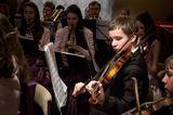 Юный скрипач: https://www.voraevich.com/ru/young-violinist-ru/