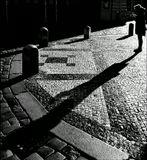 Mесто фотографирования, Карлова улица-Cтарый Город-Прага-1
