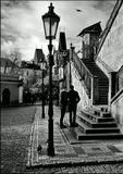 Mесто фотографирования, Кампа-Мала Страна-Прага-1