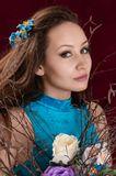 Студийный фотосет в Запорожье: https://www.voraevich.com/ru/studio-photoset-in-zaporizhia-ru/