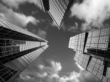 hdr cityscape россия небоскреб москва-сити москва башни артем мирный tower russia moscow black and white artyom mirniy art _______________ Статьи об Искусстве в VK и Flickr: https://vk.com/artyommirniy https://www.flickr.com/photos/r-tyom _______________ https://500px.com/r-tyom https://www.instagram.com/artyom https://www.facebook.com/ARTphotoRU/ Copyright© Artyom Mirniy / Артем Мирный