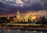 Московский Кремль москва артем мирный moscow artyom mirniy kremlin кремль небо башни art hdr cityscape _______________ Статьи об Искусстве в VK и Flickr: https://vk.com/artyommirniy https://www.flickr.com/photos/r-tyom _______________ https://500px.com/r-tyom https://www.instagram.com/artyom_mirniy https://www.facebook.com/ARTphotoRU/ Copyright© Artyom Mirniy / Артем Мирный
