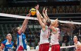 CEV Volleyball European Golden League 2021 Women  Czech Republic  Bulgaria