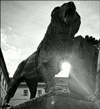 Mесто фотографирования, Страговский монастырь-Градчаны-Прага-1