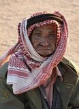 Иордания. Пустыня Вади Рам.