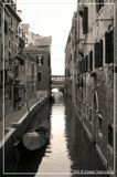 Венеция, Италия. Фото сделано случайно. Был сделан всего один кадр.P.S. второй вариант обработки и кадрирования.