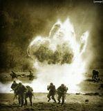 Бородино, постановка сражения в 1941
