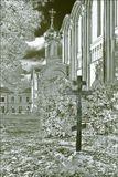 Переславль-Залесский, Свято-Никольский женский монастырь, сентябрь 2005 г.