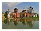 200-тая на фотосайте, с которого я начинала...   приятно осознавать, что взгляд на фото со временем изменился.. http://www.photosight.ru/photo.php?photoid=2014799&ref=author