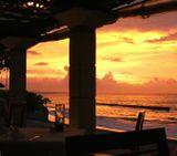 zakat na Bali 10 minut spustya