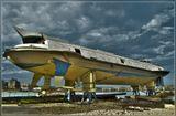 Из серии короли морей. заброшенные суда и лодки.