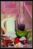 Посвящение...чайнику!:))