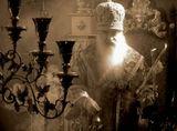 Литургия.Митрополит Минский и Слуцкий Филарет, патриарший экзарх всея Беларуси.Приятного просмотра.