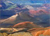 Долина потухших вулканов...Приятного просмотра...