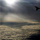 Из серии Под крылом самолета