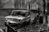 Дом на ЗП построен сразу после войны немецкими военнопленными...
