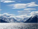 Условия весенние, морские. Восточное побережье Камчатки. Приятного просмотра!:)