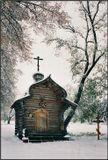 Flektogon 35\2.8 Kodak Portra 400 с.Бородино Женский Спасо-Бородинский монастырь.Приятного просмотра.