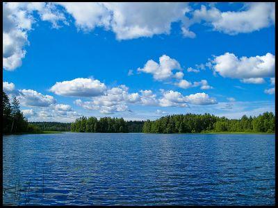 Озеро Облака Pictureview7-pid-20644-et-83fe041