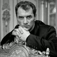 Путёв Александр