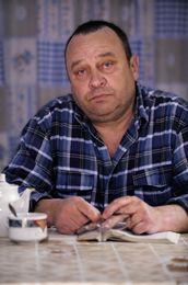 Гулин Анатолий