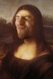 Alexandr da Vinci