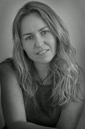 Dina Bova