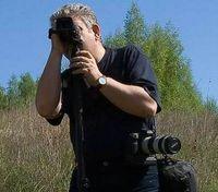 Русанов Михаил