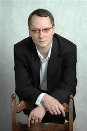 Postnikov Dmitry