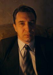 Sergey Polukarov