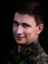 Соколов Анатолий