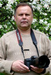 Александр Осадчук