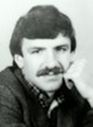 Александр Мартин