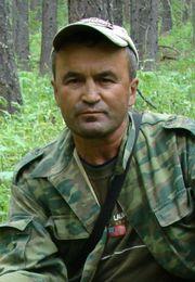 Тюменцев Владимир