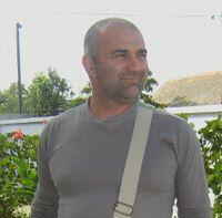 Borislav Pejin