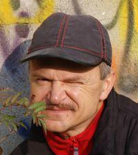 Игорь Литвинов