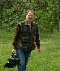 Янко Найденов