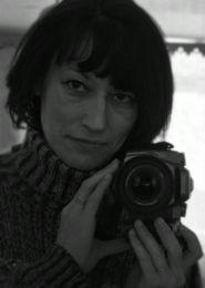 Ольга Цеш