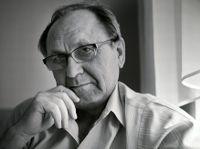 viktor minchenko