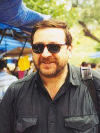 Геннадий Кобахидзе