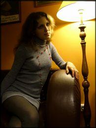 Maria Koneva