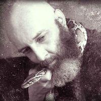 Вячеслав Ларионов