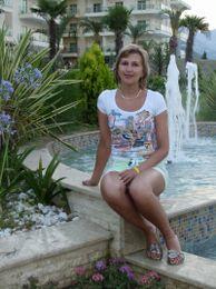 Sokolova Tatiana