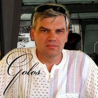 GoloS