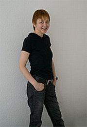 Tatyana Pleshkova